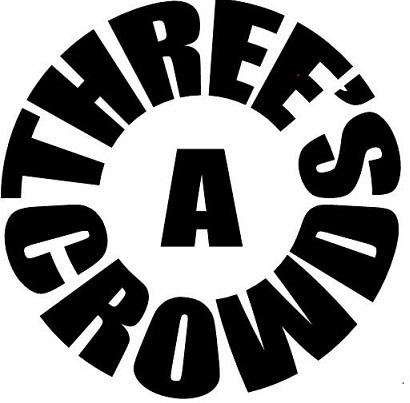new tac_logo
